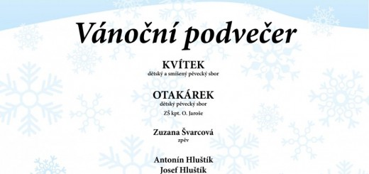 kvitek_plakat_vanocni_2015-page-001