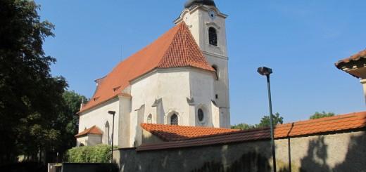 Smolnice_kostel