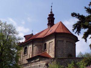 kostel-hrivice