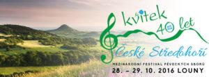 kvitek_ceske_stredohori_banner_fb_event_main