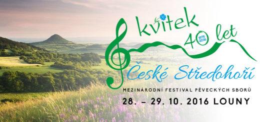kvitek_ceske_stredohori_banner_web_event_main